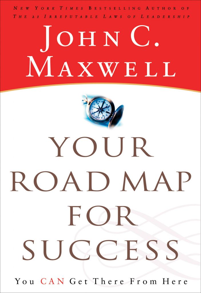 21 Your Road Map to Success 2