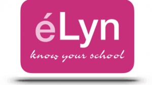 elyn - content management for schools very affordable from ums digital
