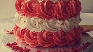 Special Cakes for all events in Accra Ghana