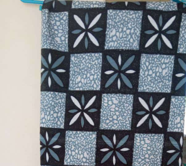 assorted design fabrics at oye online store in accra ghana