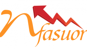 nfasuor website service for businesses and SMEs in Ghana