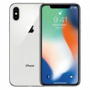 Apple iPhone X 64gb Unlock Sealed