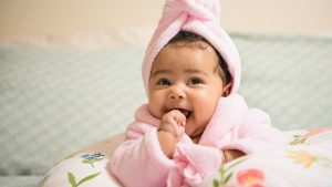 Baby care oye online store