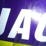 jac-products