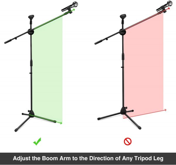 jac-microphone-stands