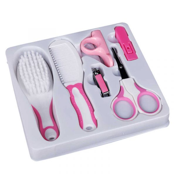 New-Born-Baby-Care-Kit-Toiletry-Kit-Care-Multifunction-Baby-Set-Theremometer-Clipper-Scissor-Trimmer-Nail.jpg_q50