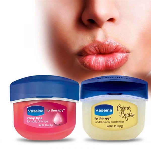 VASELINE LIP THERAPY 6 - GHC20